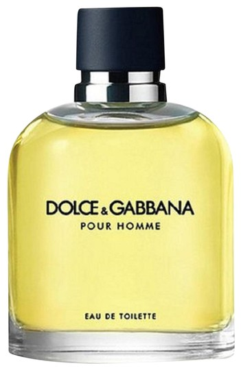 Preload https://img-static.tradesy.com/item/22375734/dolce-and-gabbana-dolce-and-gabbana-pour-homme-42-oz125-ml-spy-new-in-boxsealed-fragrance-0-3-540-540.jpg