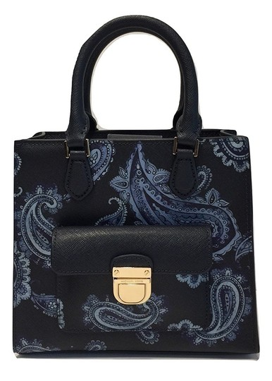 Preload https://img-static.tradesy.com/item/22376062/michael-kors-bridgette-sm-messenger-admiral-blue-cross-body-bag-0-0-540-540.jpg