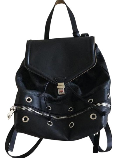 Preload https://img-static.tradesy.com/item/22376207/black-leather-backpack-0-10-540-540.jpg