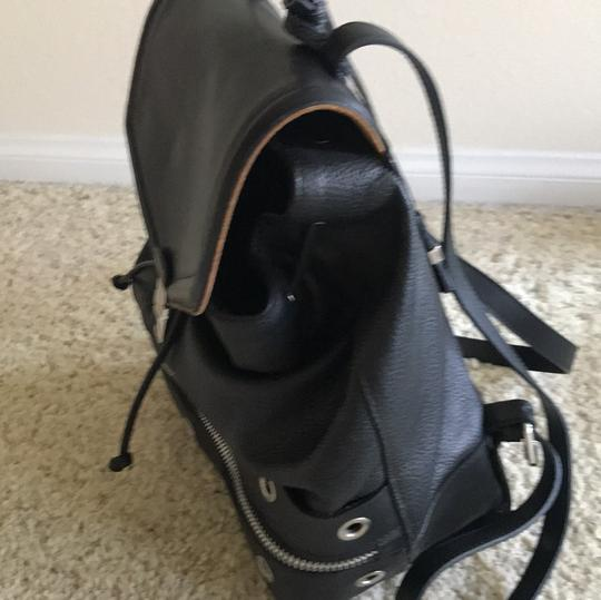 Alberto Bellucci Backpack Image 1