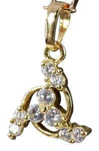 LBDS Gold Filled Pendants,Gold Filled Charms/Pendants