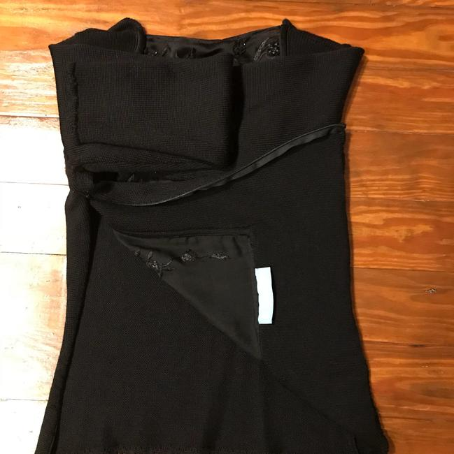 Zang Toi Sweater Image 6