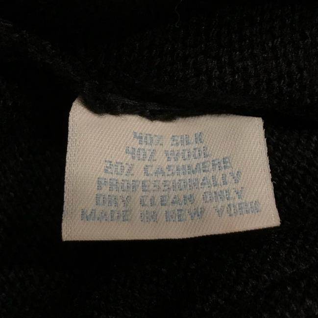 Zang Toi Sweater Image 8