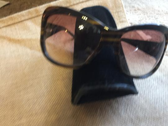 Marc by Marc Jacobs Fashion sunglasses Image 1