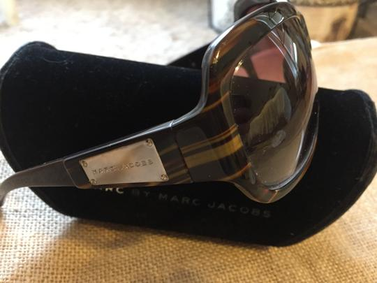 Marc by Marc Jacobs Fashion sunglasses Image 3