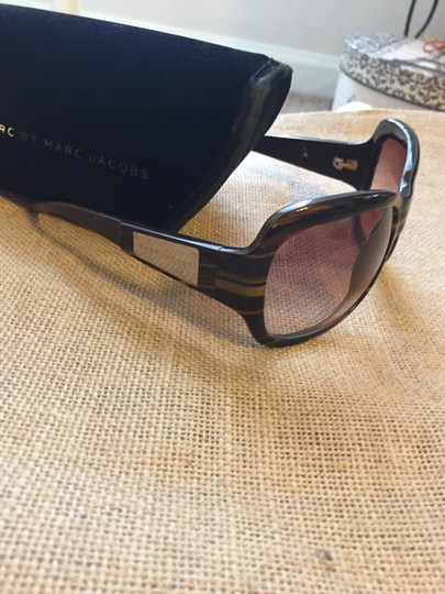 Marc by Marc Jacobs Fashion sunglasses Image 4