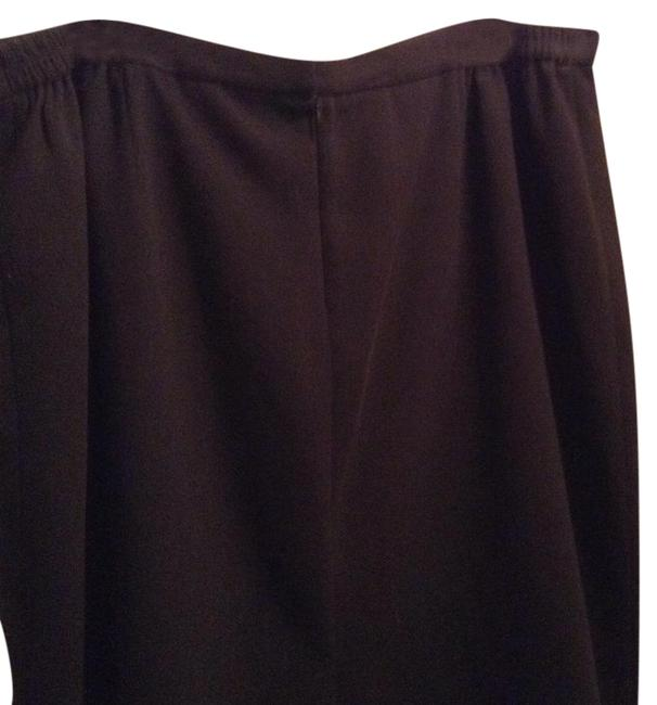 Preload https://img-static.tradesy.com/item/22378494/kasper-black-skirt-size-24-plus-2x-0-1-650-650.jpg