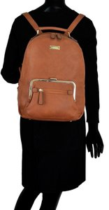 Anais Gvani Bags The Treasured Hippie Designer Inspired Affordable School Classy Backpack