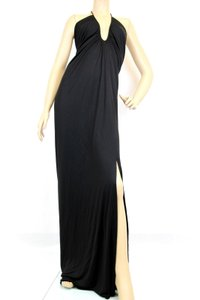 d9a83dc5b Gucci Long Night Out Dresses - Up to 70% off at Tradesy