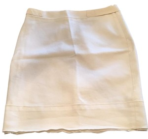CoSTUME NATIONAL Mini Skirt