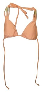Target Target triangle swimsuit