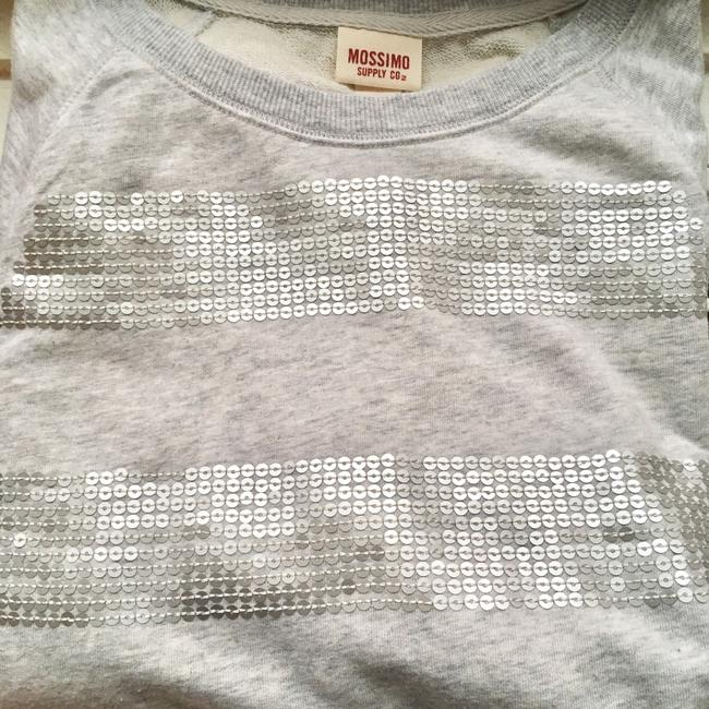 Mossimo Supply Co. Sweater Image 4