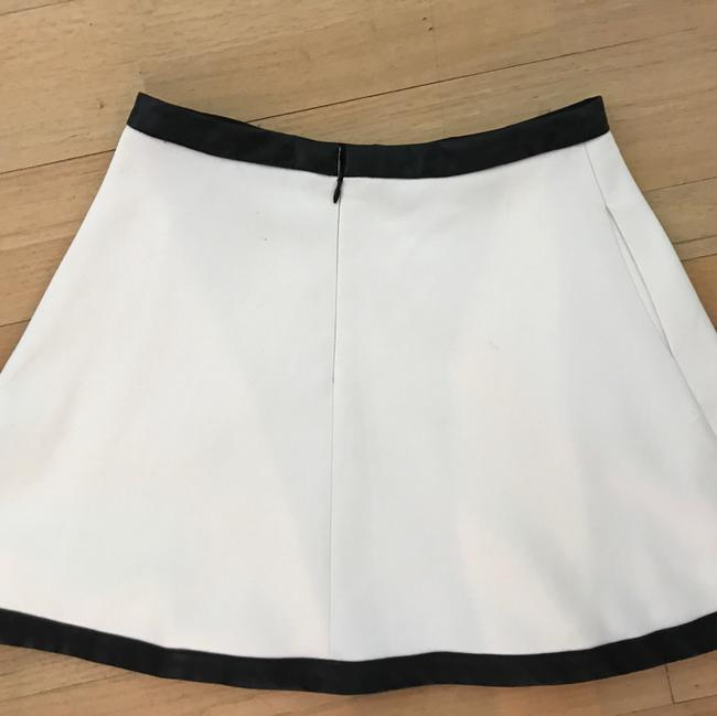 Banana Republic Skirt white Image 1
