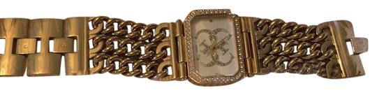 Preload https://img-static.tradesy.com/item/22380783/guess-gold-g11644l-for-ladies-watch-0-1-540-540.jpg