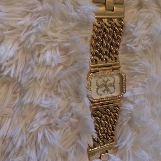 Guess Guess Watch G11644L FOR Ladies Image 1