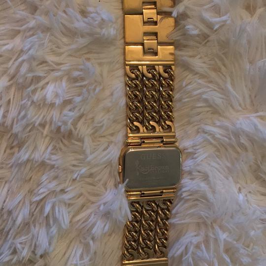 Guess Guess Watch G11644L FOR Ladies Image 2