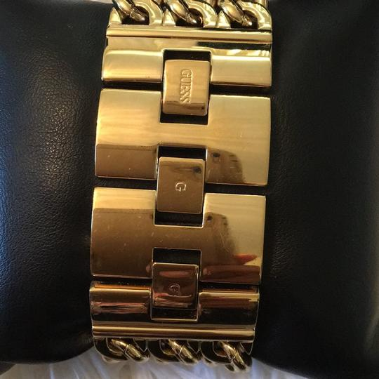 Guess Guess Watch G11644L FOR Ladies Image 3