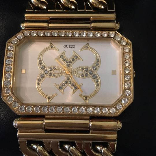 Guess Guess Watch G11644L FOR Ladies Image 4