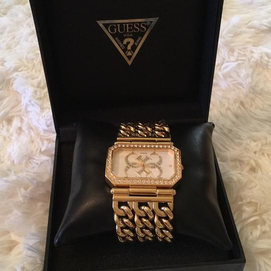 Guess Guess Watch G11644L FOR Ladies Image 5