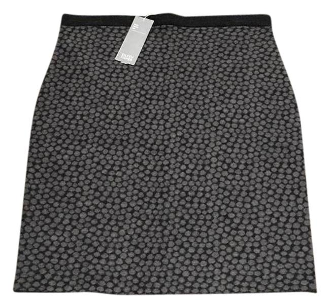 Eileen Fisher Mini Skirt Image 0