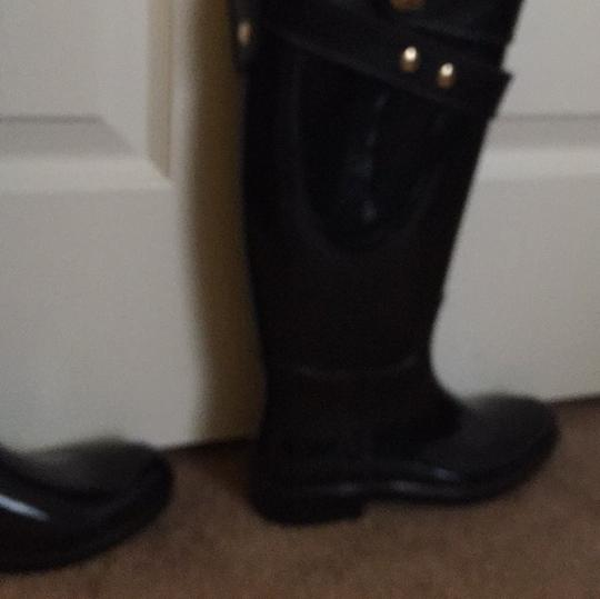Coach Boots Image 3