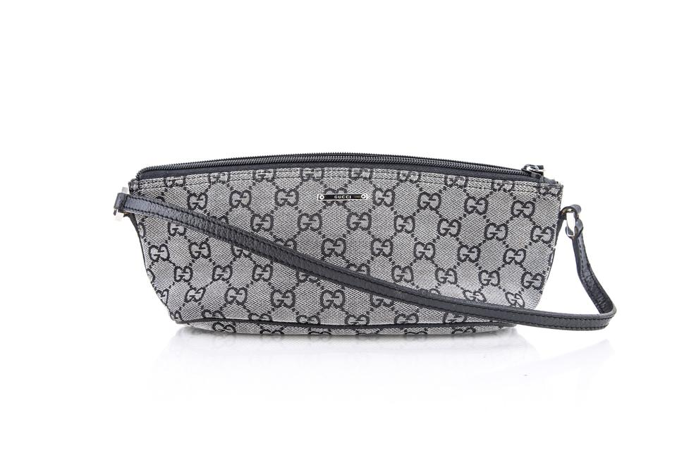 b046d912746 Gucci   Gucci Cosmetic Pouch Image 0 ...