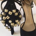 BCBGMAXAZRIA Black Formal Image 1