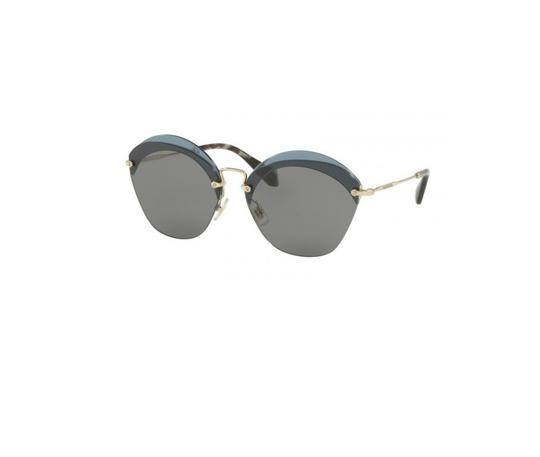 Preload https://img-static.tradesy.com/item/22381932/miu-miu-mu53ss-vx09k1-sunglasses-0-0-540-540.jpg