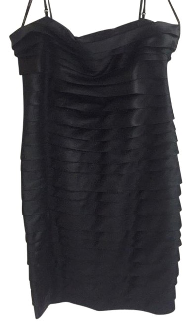 Preload https://img-static.tradesy.com/item/22381964/calvin-klein-cocktail-dress-0-1-650-650.jpg