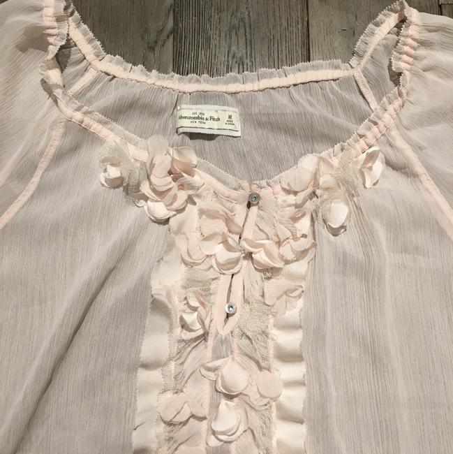 Abercrombie & Fitch Top Image 1