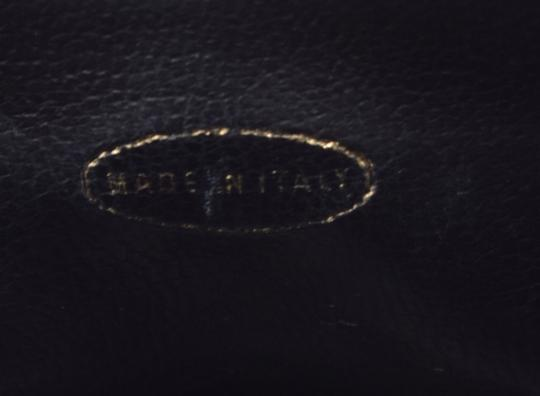 Chanel Chanel cosmetic case Image 3
