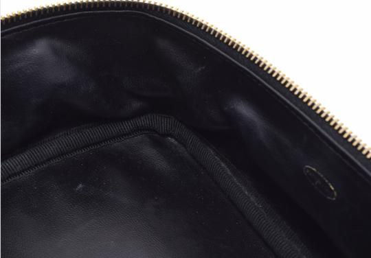 Chanel Chanel cosmetic case Image 6