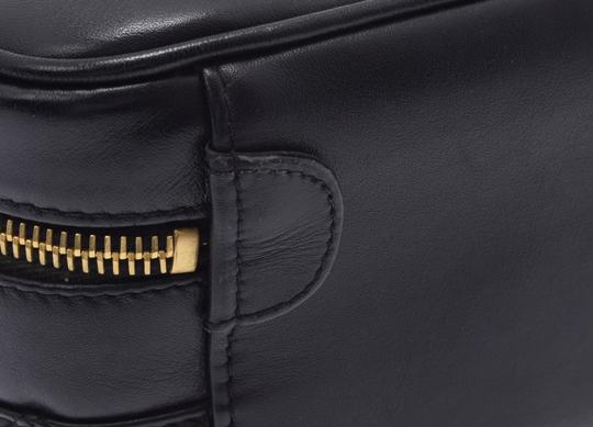 Chanel Chanel cosmetic case Image 7