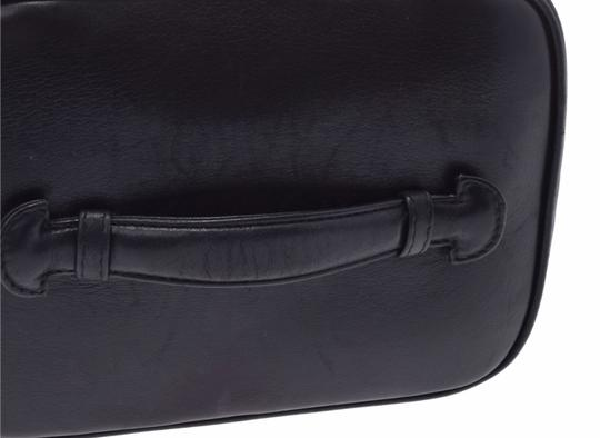 Chanel Chanel cosmetic case Image 8