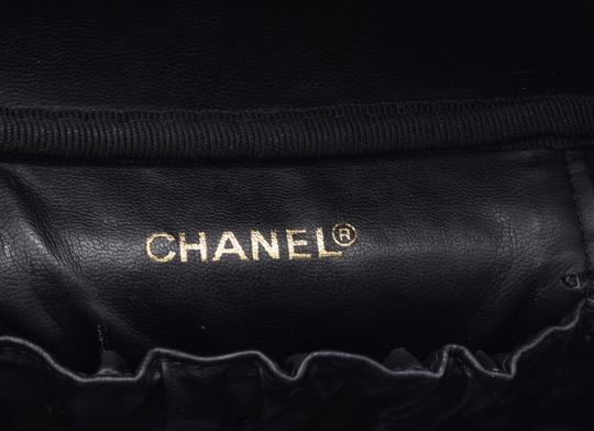 Chanel Chanel cosmetic case Image 9