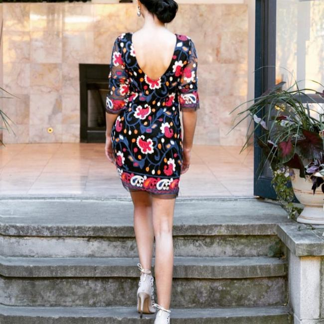 Alexia Admor Dress Image 6