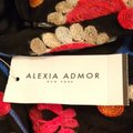 Alexia Admor Dress Image 9