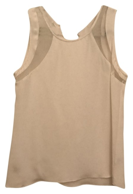 Preload https://img-static.tradesy.com/item/22383188/parker-white-cutout-tank-night-out-top-size-4-s-0-1-650-650.jpg