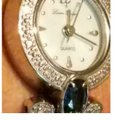 Lucien Piccard Beautiful Lucien Picard wrist watch Image 0