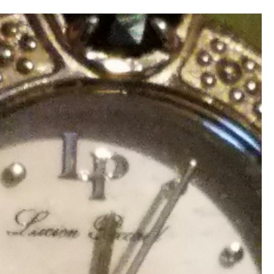 Lucien Piccard Beautiful Lucien Picard wrist watch Image 2