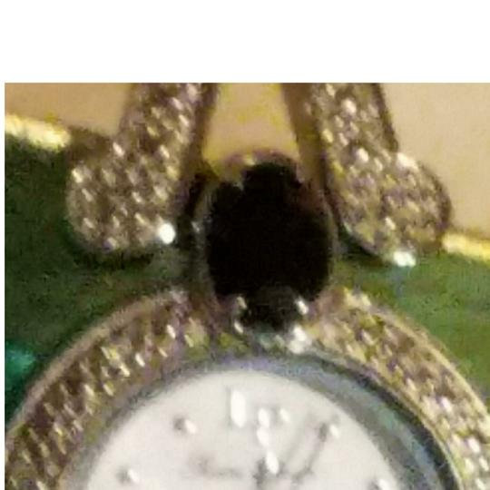 Lucien Piccard Beautiful Lucien Picard wrist watch Image 3