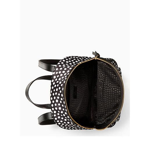 Kate Spade Mulberry Street Small Breezy Backpack Image 2