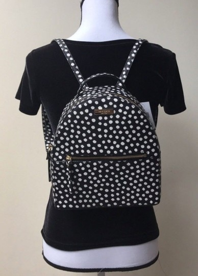 Kate Spade Mulberry Street Small Breezy Backpack Image 6