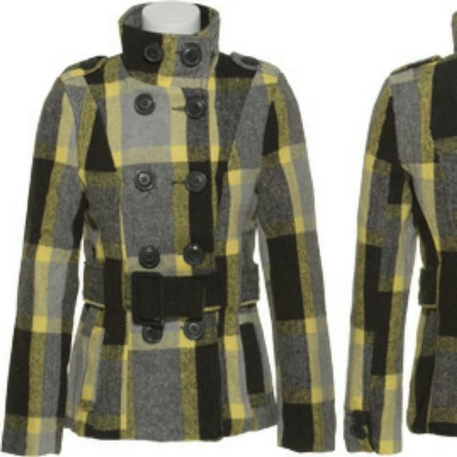 Item - Not Listed Coat Size 12 (L)