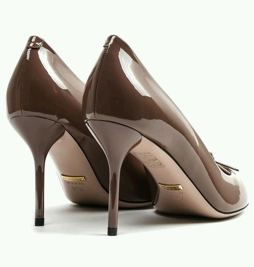 Gucci Beverly 36 6 Pumps Image 1