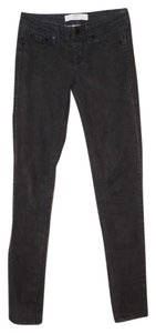Piper & Blue Stretchy Sale! Skinny Jeans-Dark Rinse