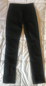 OAK Denim Skinny Jeans-Dark Rinse