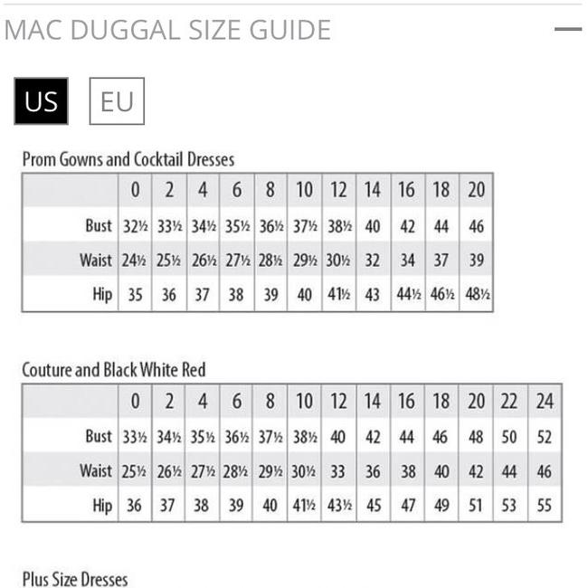 Mac Duggal Couture Platinum/Nude Beaded Gown Long Formal
