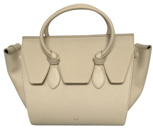 4b61a460e3bd Céline Pink Bags - Up to 70% off at Tradesy (Page 2)