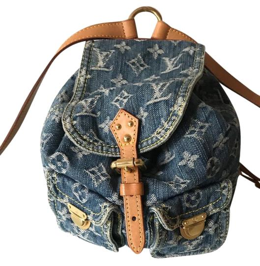 d5cf9913b2f8 denim-dos-pm-supreme-backpack by louis-vuitton